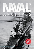 Naval Archives