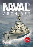 Naval Archives vol. III
