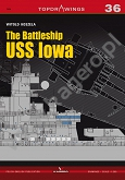The Battleship USS Iowa