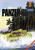 03 - PANZER III Ausf. L/M
