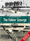 The Fokker Scourge