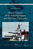 02 - Heavy Cruisers of the Admiral Hipper and the Prinz Eugen class