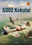 20 - 3/202 Kokutai (without decals)