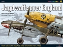 04 - Jagdwaffe over England (decals)